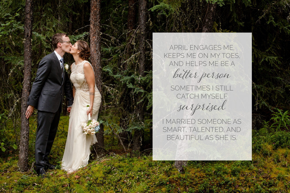 Fairbanks_Alaska_Wedding_Photographer-2.png