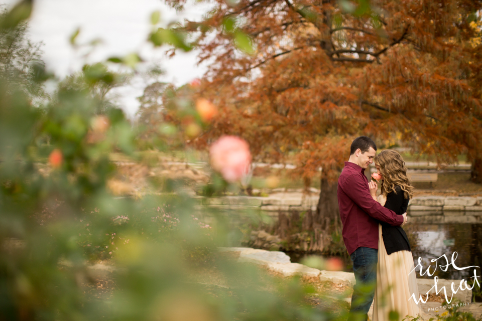 006.  Gage_Park_Engagement_Topeka_KS_Photographer.jpg