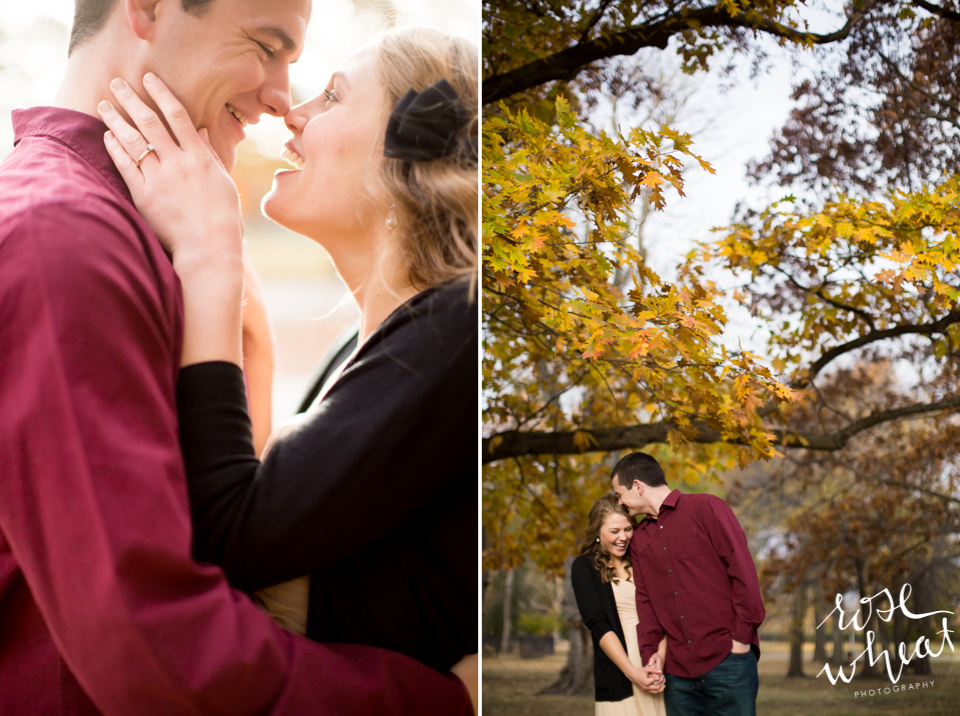 005.  Gage_Park_Engagement_Topeka_KS_Photographer.jpg
