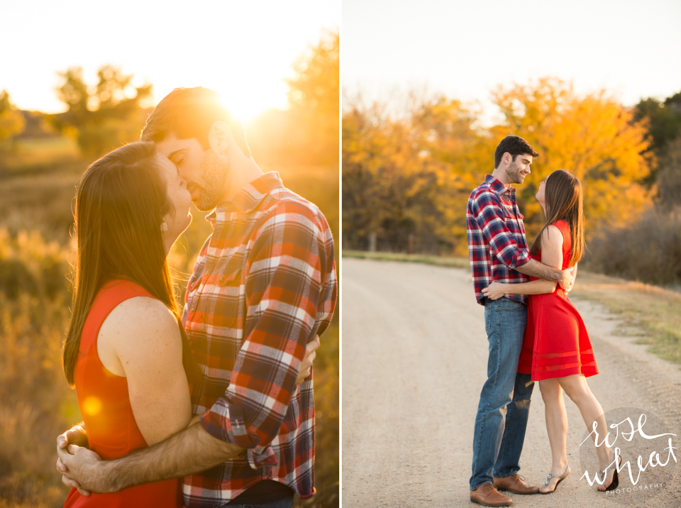 006. Kansas_Sunset_Engagement_Western.jpg