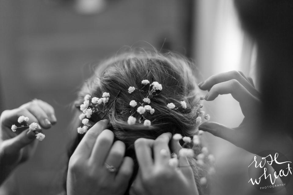 001. Town_Square_Winter_Wedding_Paola_KS.jpg
