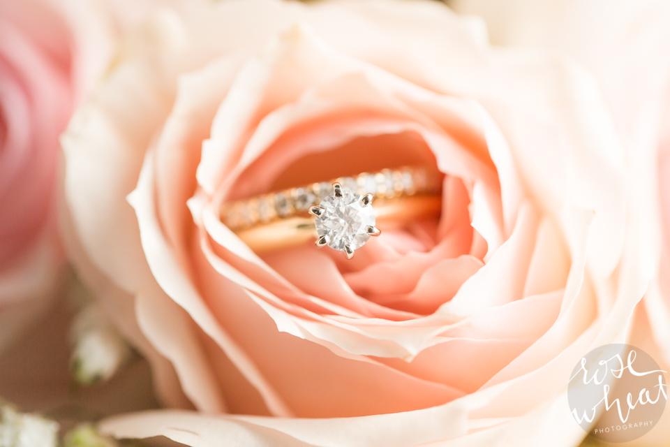 007.  Town_Square_Winter_Wedding_Paola_KS.jpg-3.jpg-1.jpg