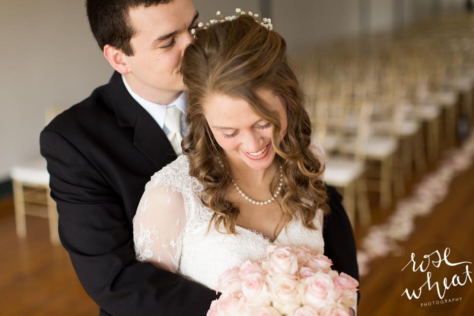 007.  Town_Square_Winter_Wedding_Paola_KS.jpg-3.jpg-2.jpg