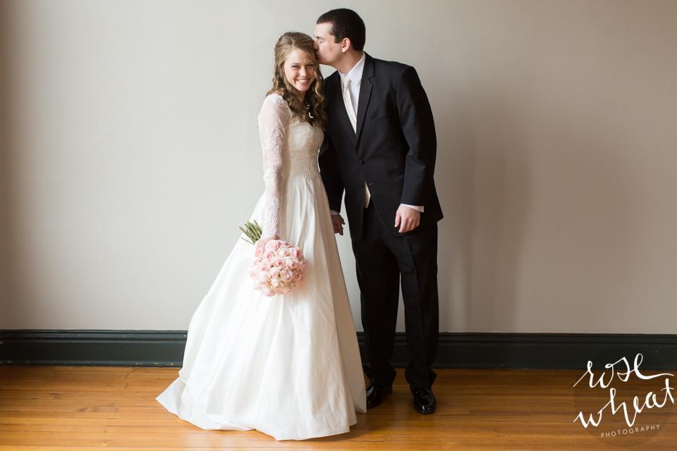 009.  Town_Square_Winter_Wedding_Paola_KS.jpg-3.jpg
