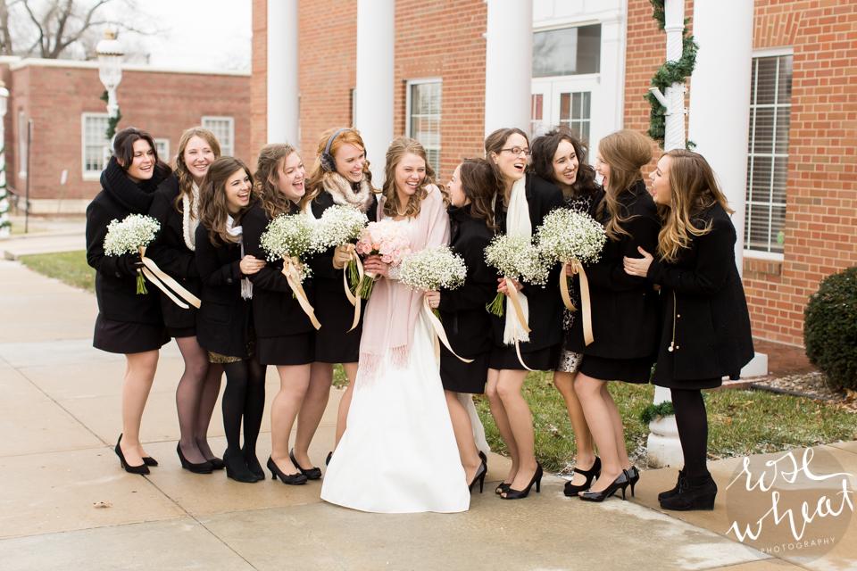 012.  Town_Square_Winter_Wedding_Paola_KS.jpg-3.jpg-1.jpg