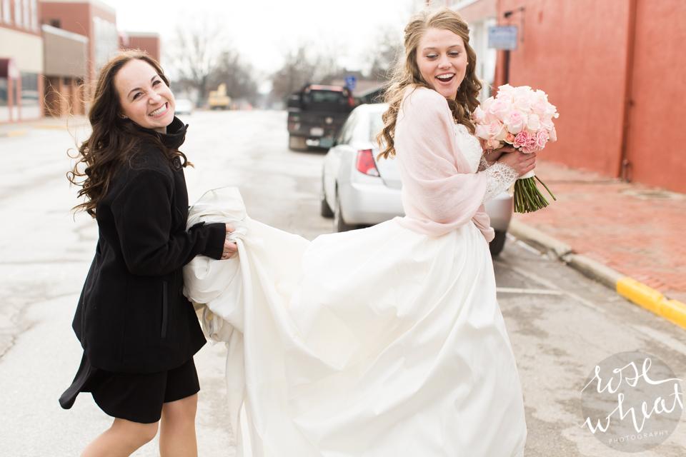 012.  Town_Square_Winter_Wedding_Paola_KS.jpg-3.jpg-2.jpg