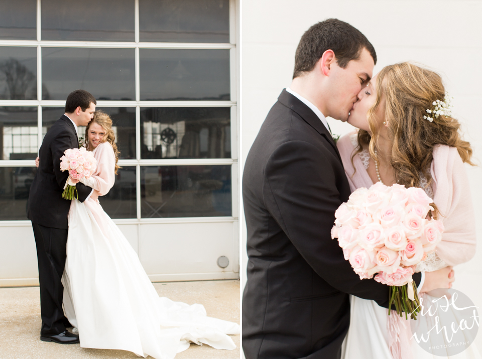 014.  Town_Square_Winter_Wedding_Paola_KS.jpg-3.jpg-3.jpg-1.jpg