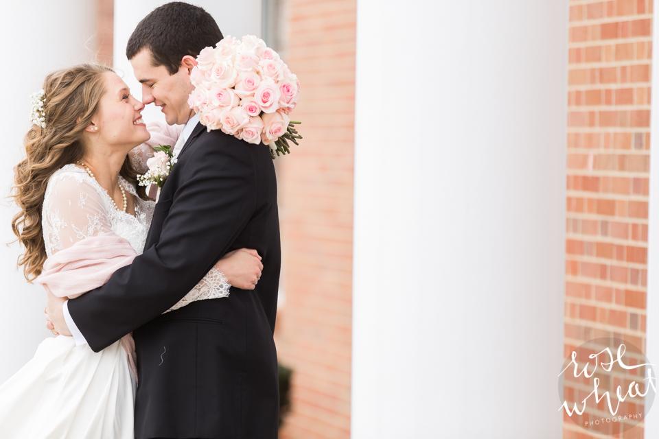 013.  Town_Square_Winter_Wedding_Paola_KS.jpg-3.jpg-3.jpg