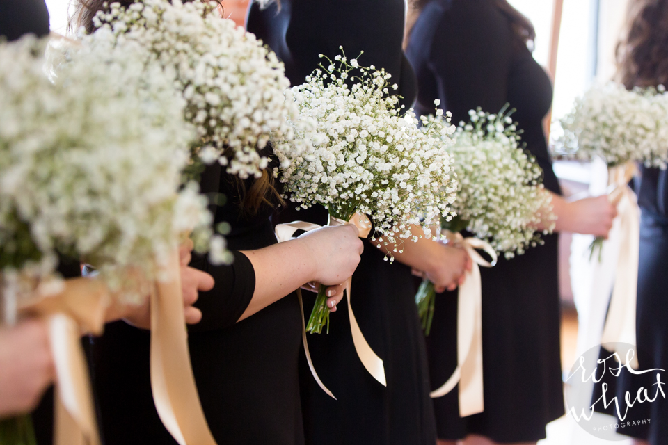 016.  Town_Square_Winter_Wedding_Paola_KS.jpg-3.jpg-3.jpg-3.jpg-4.jpg