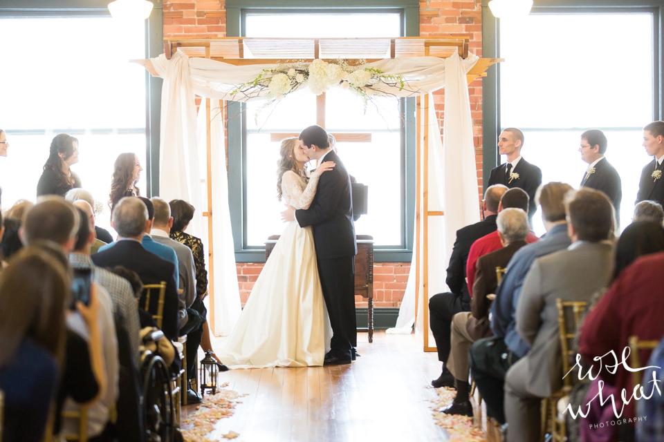 017.  Town_Square_Winter_Wedding_Paola_KS.jpg-3.jpg-3.jpg-3.jpg-4.jpg-3.jpg