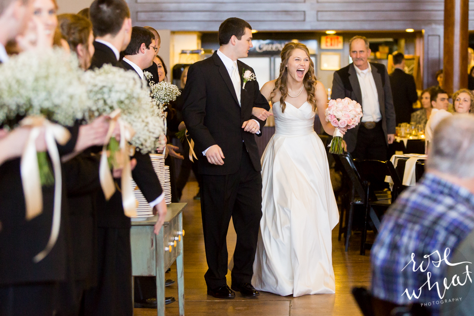 018.  Town_Square_Winter_Wedding_Paola_KS.jpg-3.jpg-3.jpg-3.jpg-4.jpg-5.jpg-1.jpg
