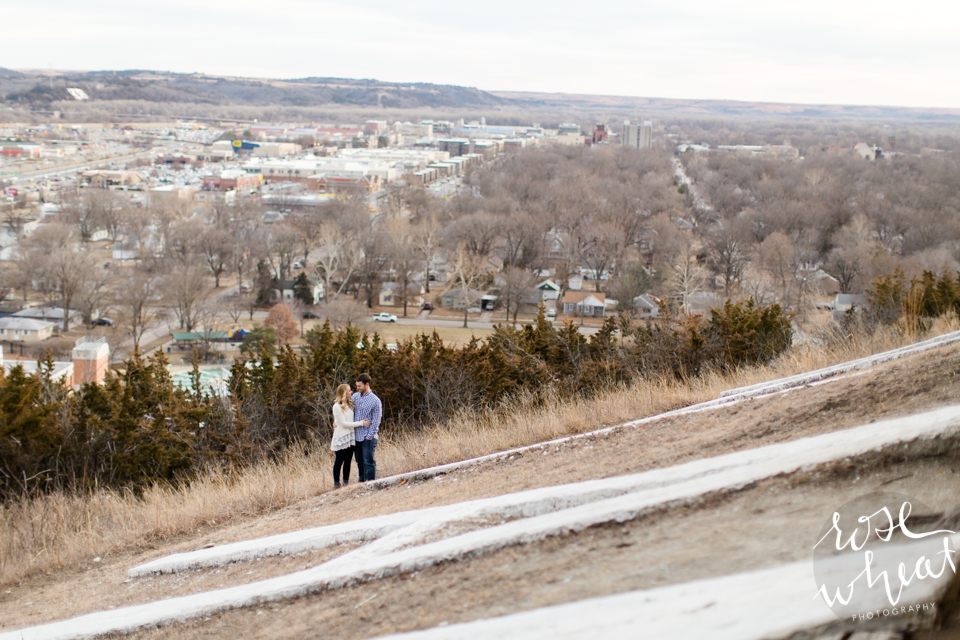 011. Manhattan_Hill_KS_Engagement_Overlook.jpg