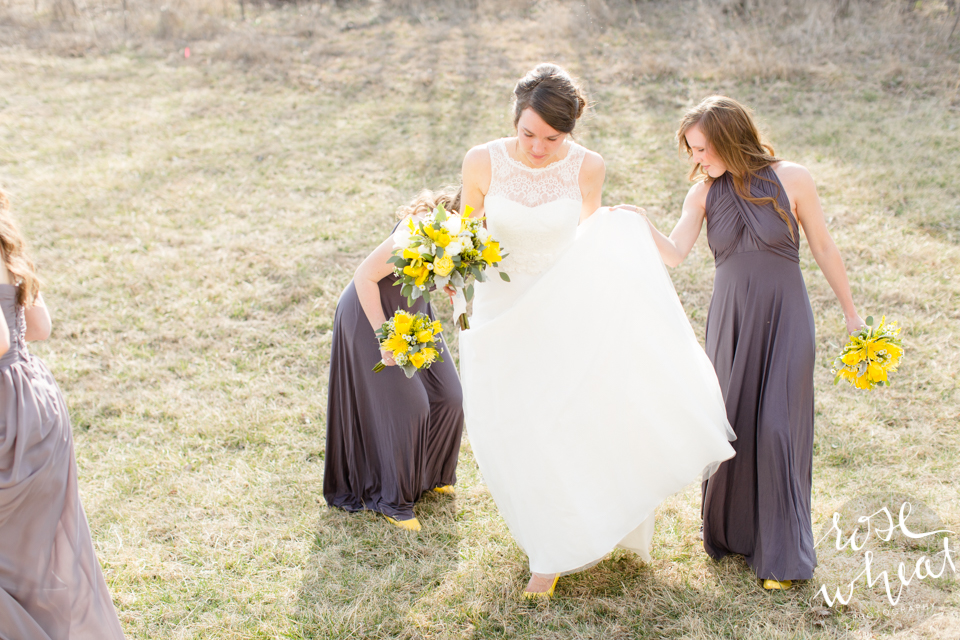 014. Bridesmaid_Prayer-2.jpg