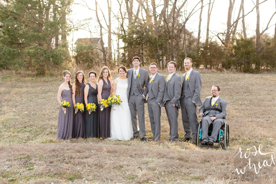 017. Wedding_Party_Gray_suits_Dresses.jpg