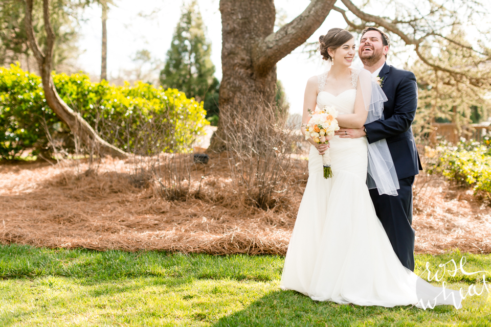 025.  Carl_House_Outdoor_Wedding_Auburn_GA.jpg