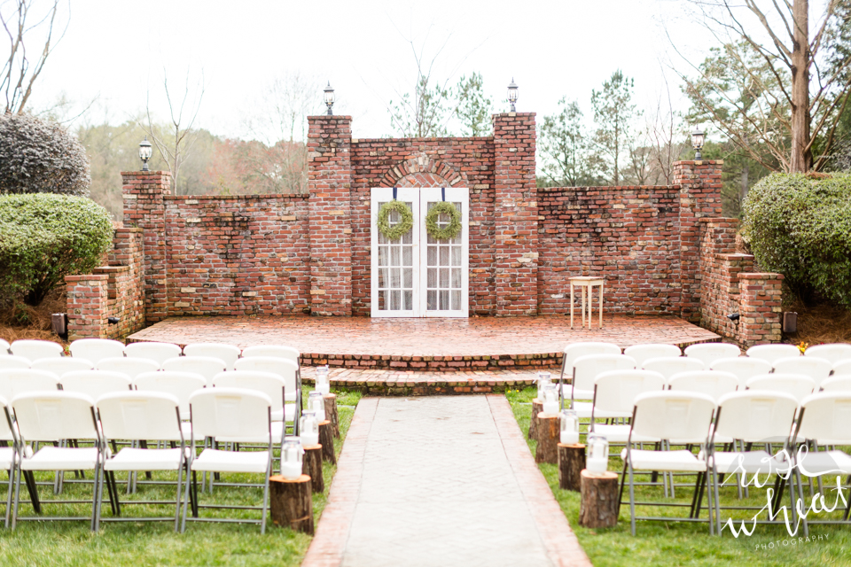 012. Carl_House_Wedding_Outdoor_Auburn_GA.jpg