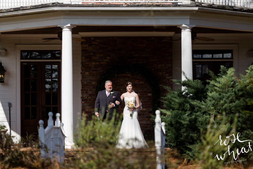 014.  Carl_House_Outdoor_Wedding_Auburn_GA.jpg