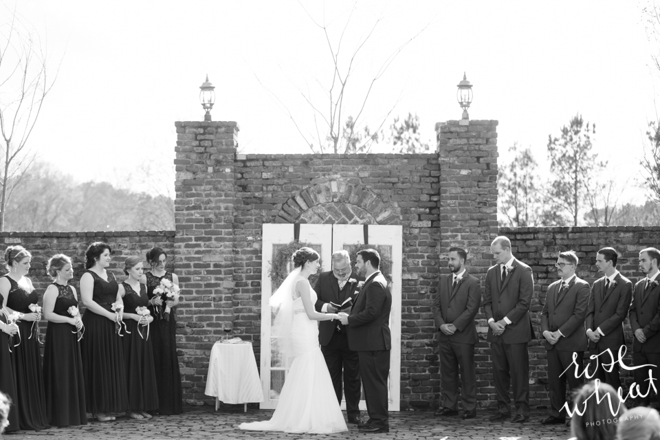 018.  Carl_House_Outdoor_Wedding_Auburn_GA.jpg