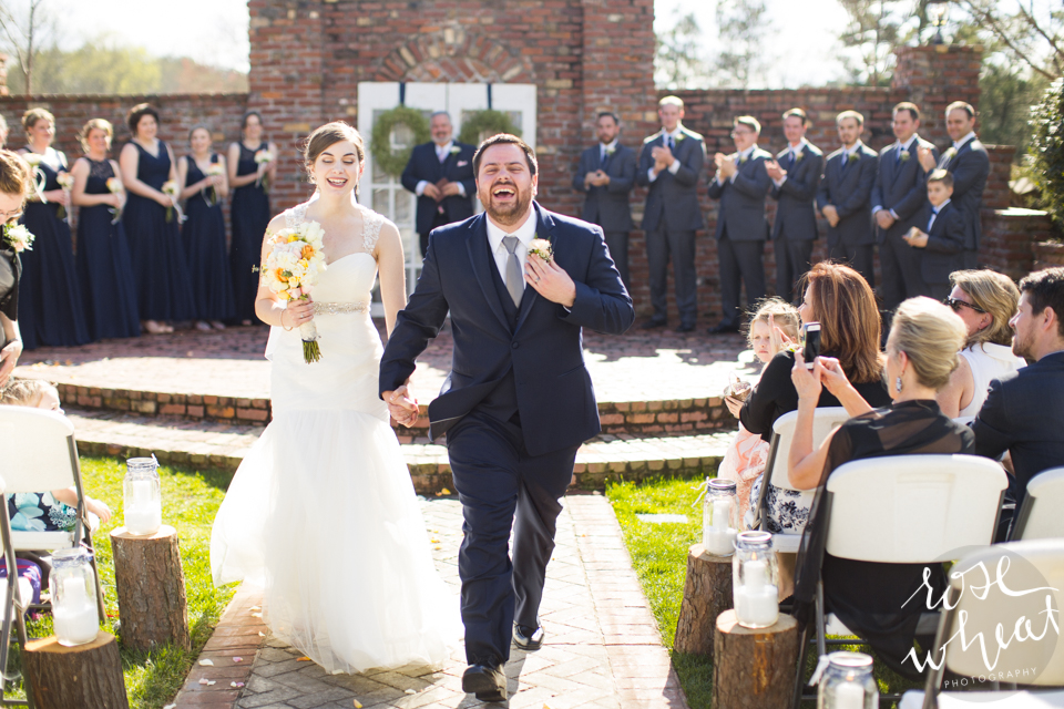 019.  Carl_House_Outdoor_Wedding_Auburn_GA.jpg