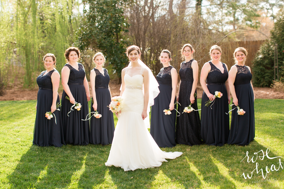 020.  Carl_House_Outdoor_Wedding_Auburn_GA.jpg