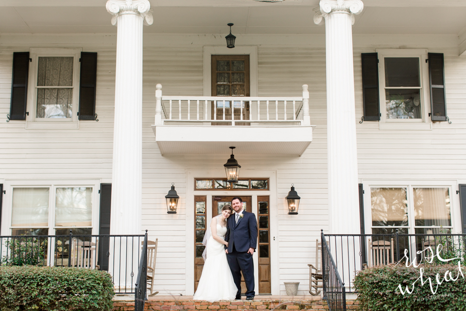 026.  2Carl_House_Outdoor_Wedding_Auburn_GA.jpg