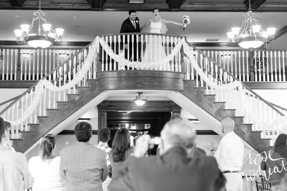 027.  Carl_House_Outdoor_Wedding_Auburn_GA.jpg