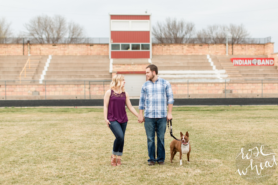 001. Hoxie_KS_Engagement_Session.jpg