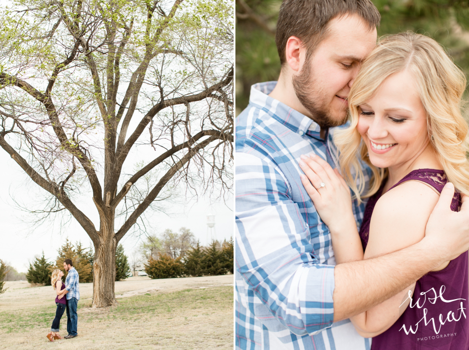 002. Hoxie_KS_Engagement_Session.jpg