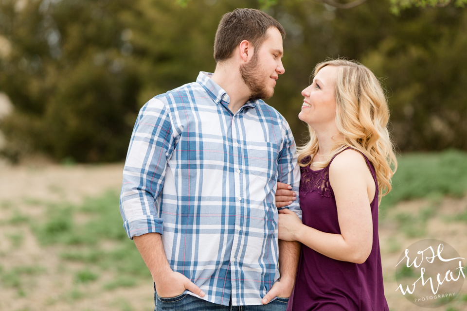 004. Hoxie_KS_Engagement_Session.jpg-2.jpg