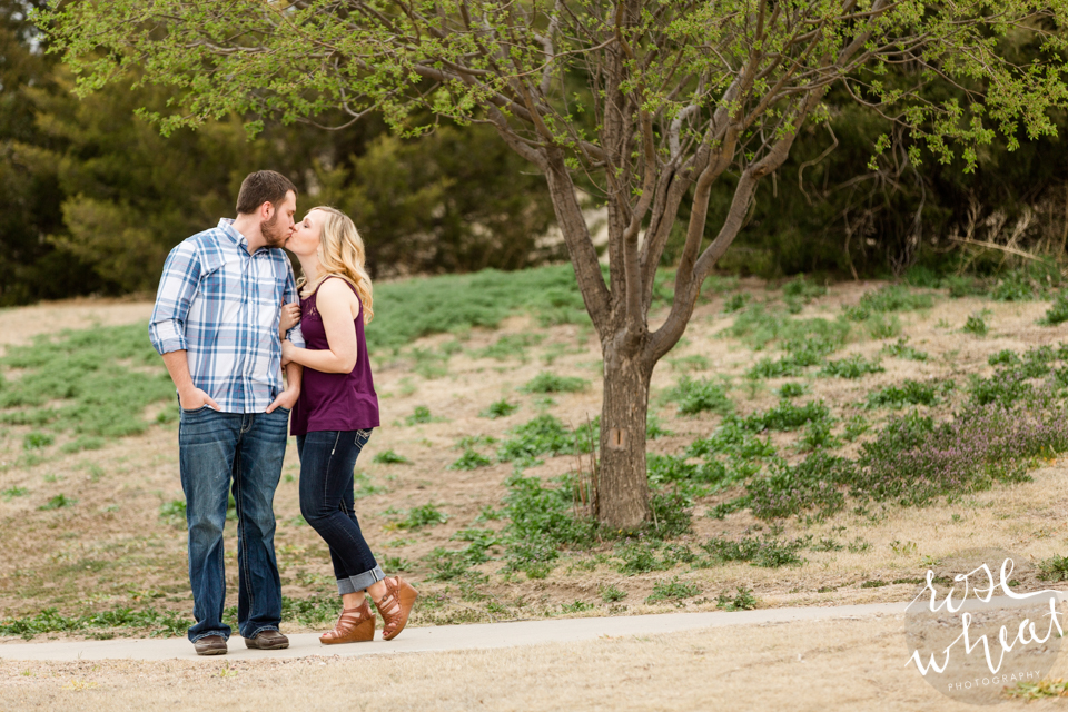 004. Hoxie_KS_Engagement_Session.jpg-1.jpg