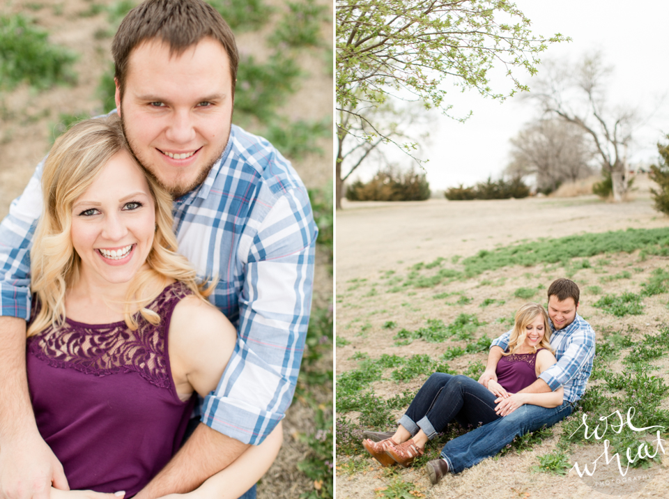 005. Hoxie_KS_Engagement_Session.jpg-3.jpg