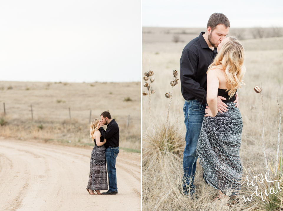 008. Hoxie_KS_Engagement_Session.jpg-3.jpg