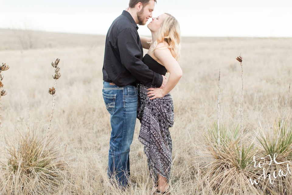 009.  Hoxie_KS_Engagement_Session.jpg