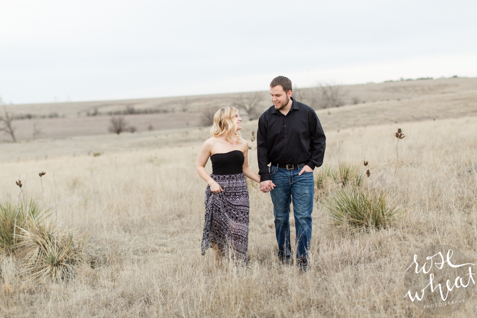 010.  Hoxie_KS_Engagement_Session.jpg