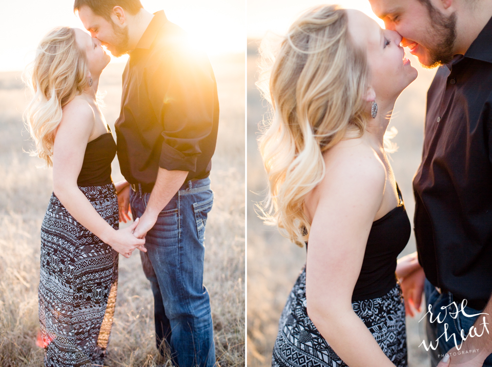 013.  Hoxie_KS_Engagement_Session.jpg
