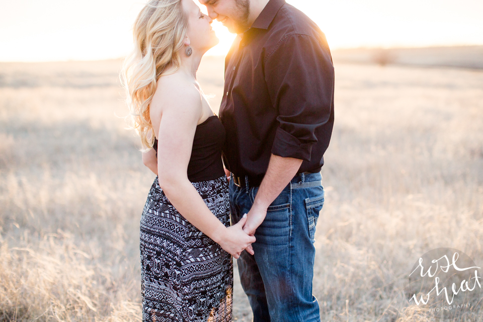 012.  Hoxie_KS_Engagement_Session.jpg