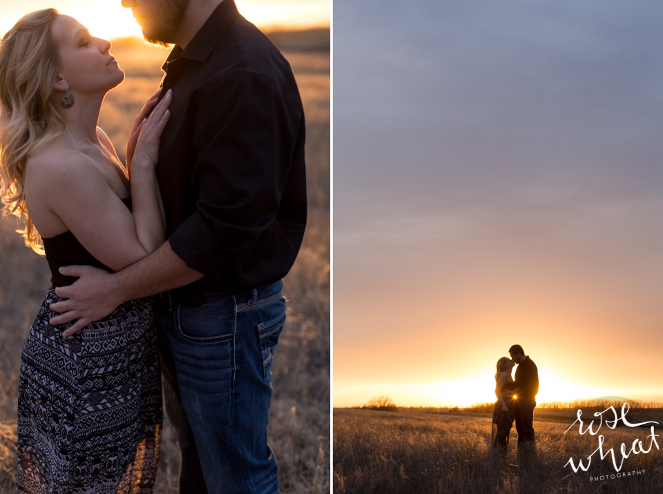 014.  Hoxie_KS_Engagement_Session-2.jpg