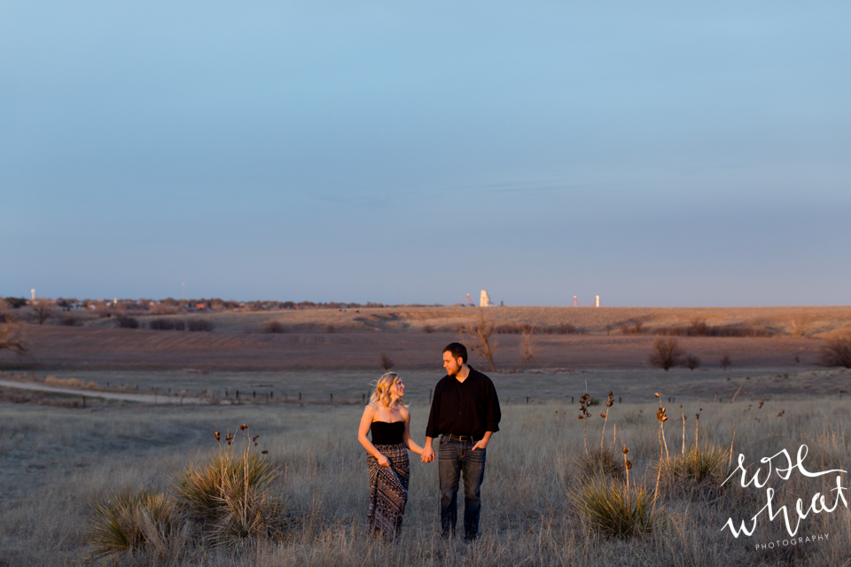 015.  Hoxie_KS_Engagement_Session.jpg-1.jpg