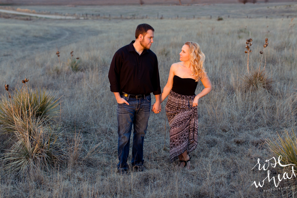015.  Hoxie_KS_Engagement_Session.jpg-2.jpg