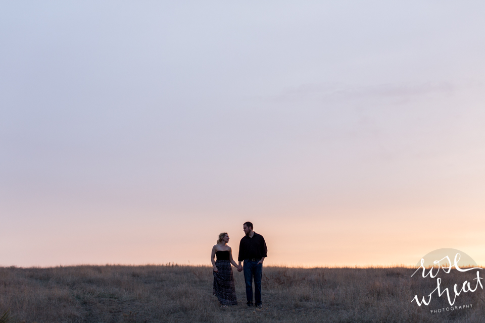 015.  Hoxie_KS_Engagement_Session.jpg-4.jpg