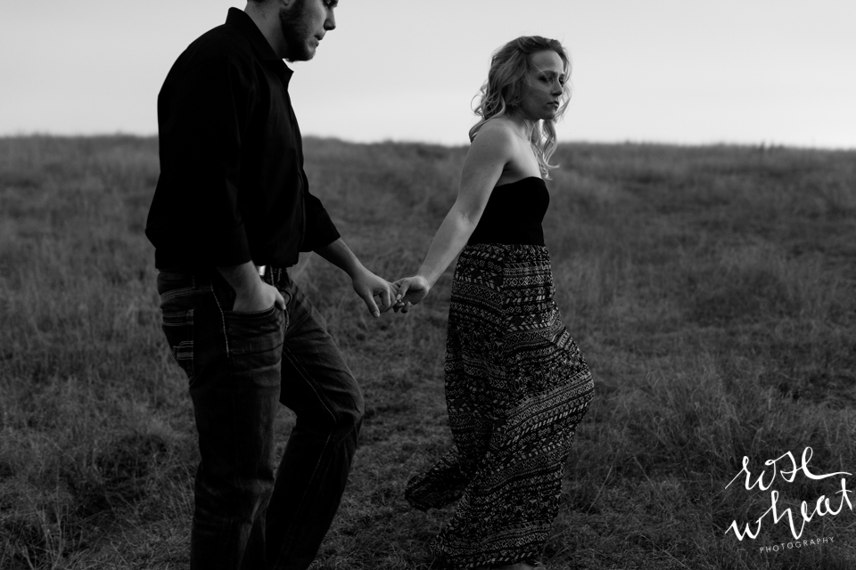 015.  Hoxie_KS_Engagement_Session.jpg-3.jpg