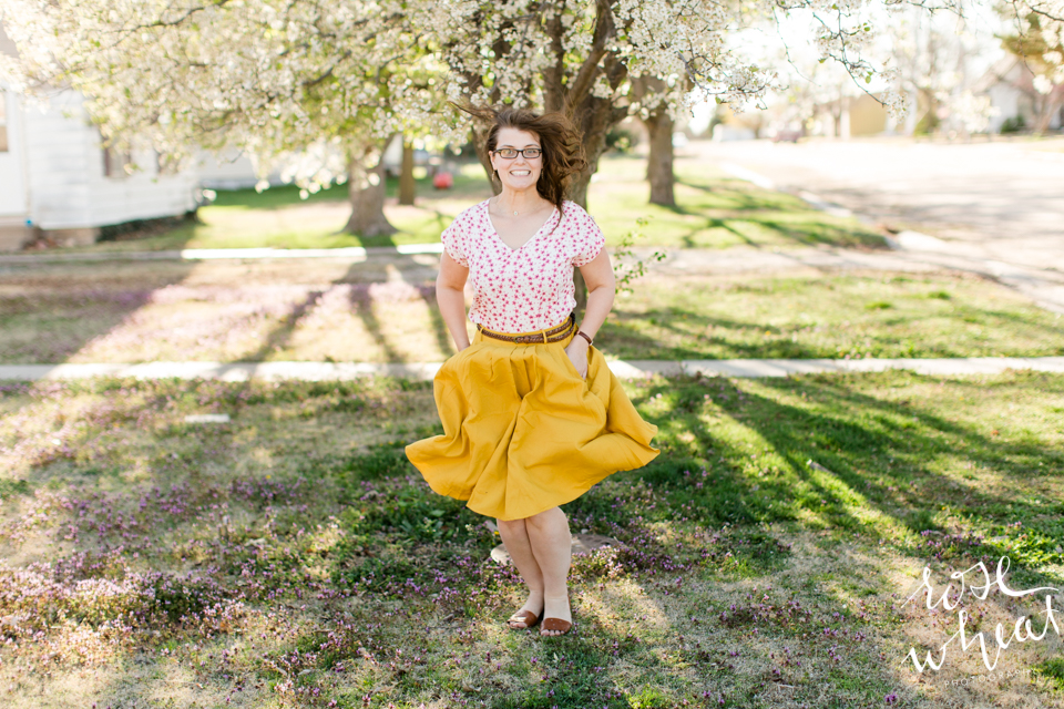 004. Modcloth_outfit_Review.jpg
