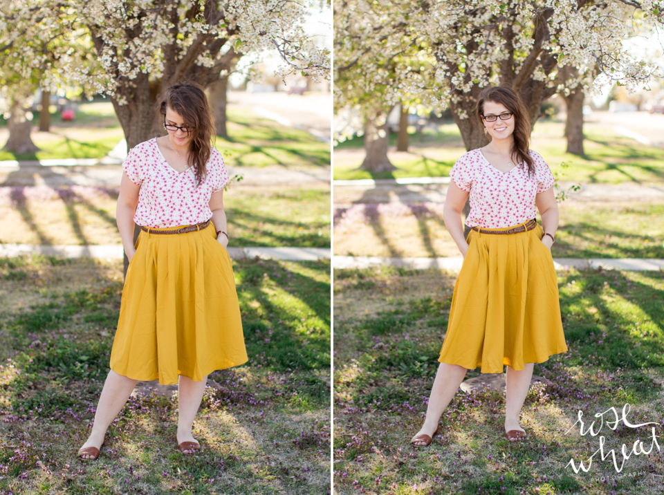 003. Modcloth_outfit_Review.jpg