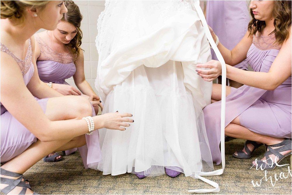 Saint_Marys_Parish_Church_Wedding_Salina_KS002.JPG