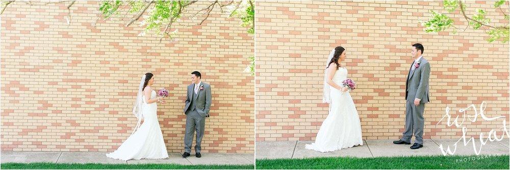 Saint_Marys_Parish_Church_Wedding_Salina_KS003.JPG