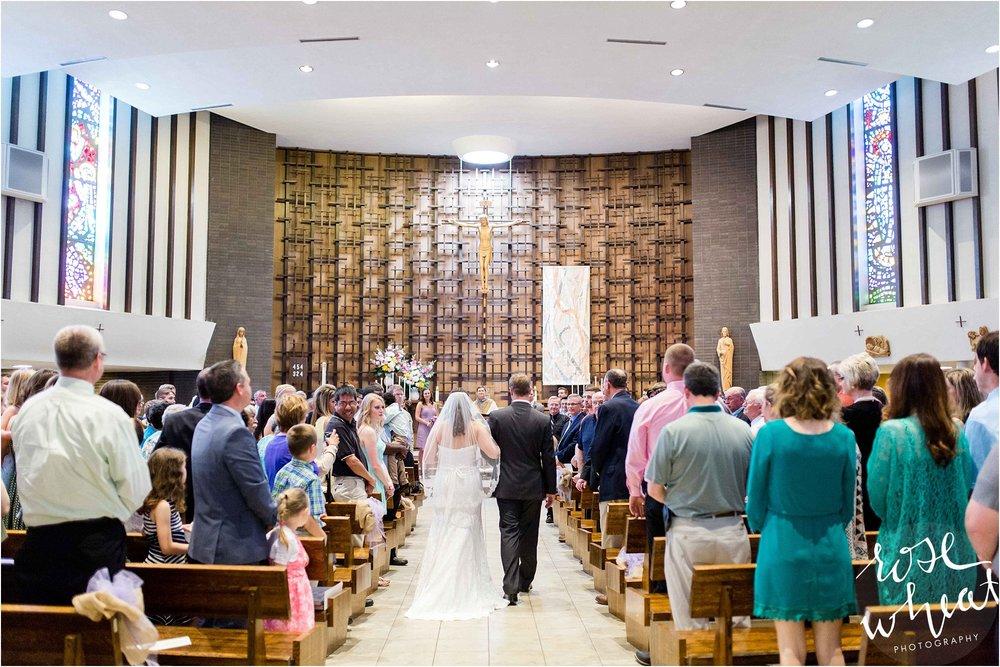 Saint_Marys_Parish_Church_Salina_KS_Wedding012.JPG