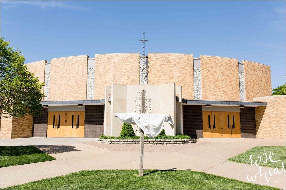 Saint_Marys_Parish_Church_Salina_KS_Wedding011.JPG