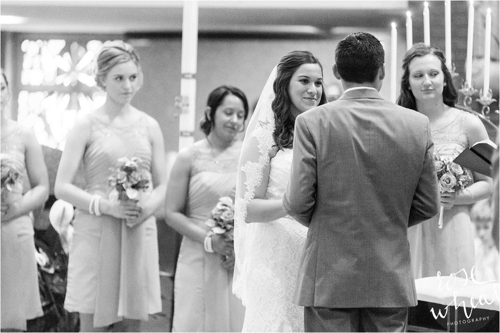 Saint_Marys_Parish_Church_Salina_KS_Wedding013.JPG