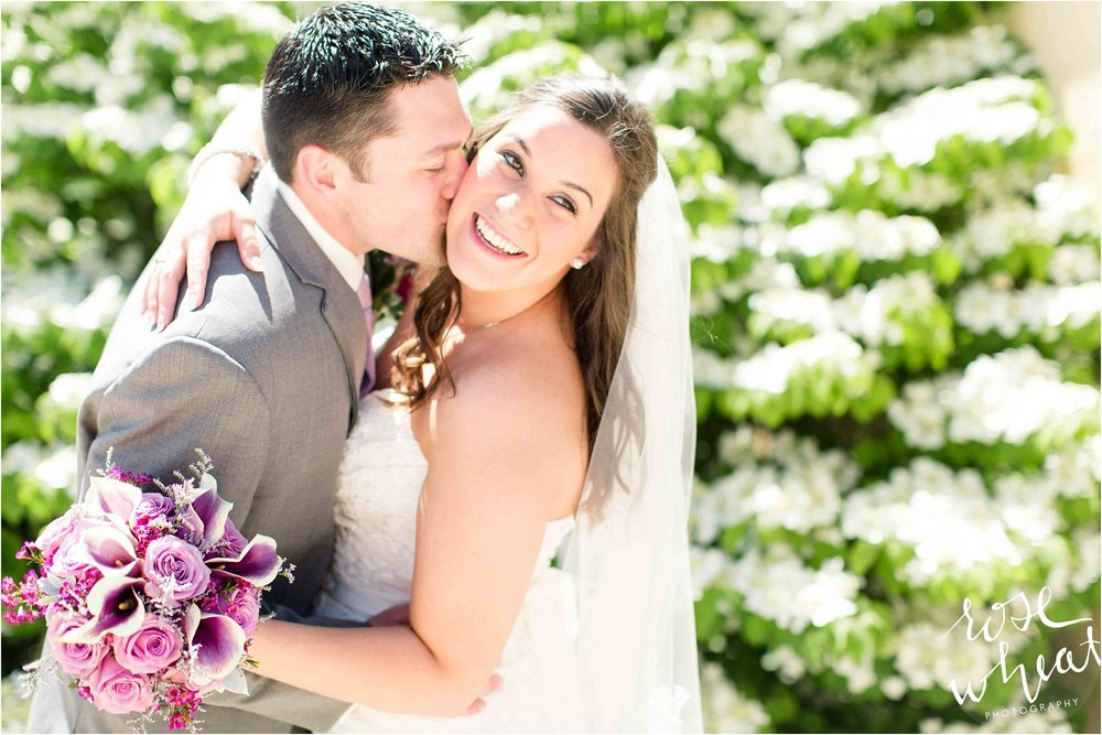 Saint_Marys_Parish_Church_Salina_KS_Wedding020.JPG