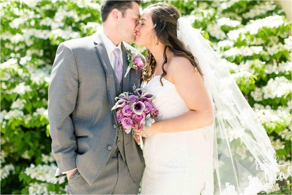 Saint_Marys_Parish_Church_Salina_KS_Wedding022.JPG